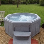 Hot Tub Rental Derby Nottingham Leicester Birmingham Sheffield